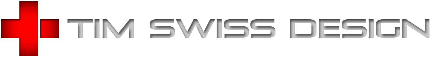 Tim Swiss Design